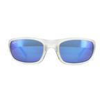Maui Jim Stingray Sunglasses Thumbnail 2