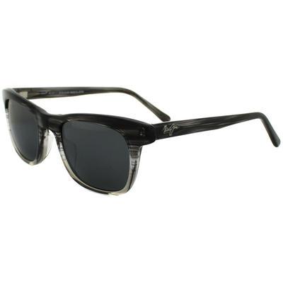 Maui Jim Aloha Friday Sunglasses