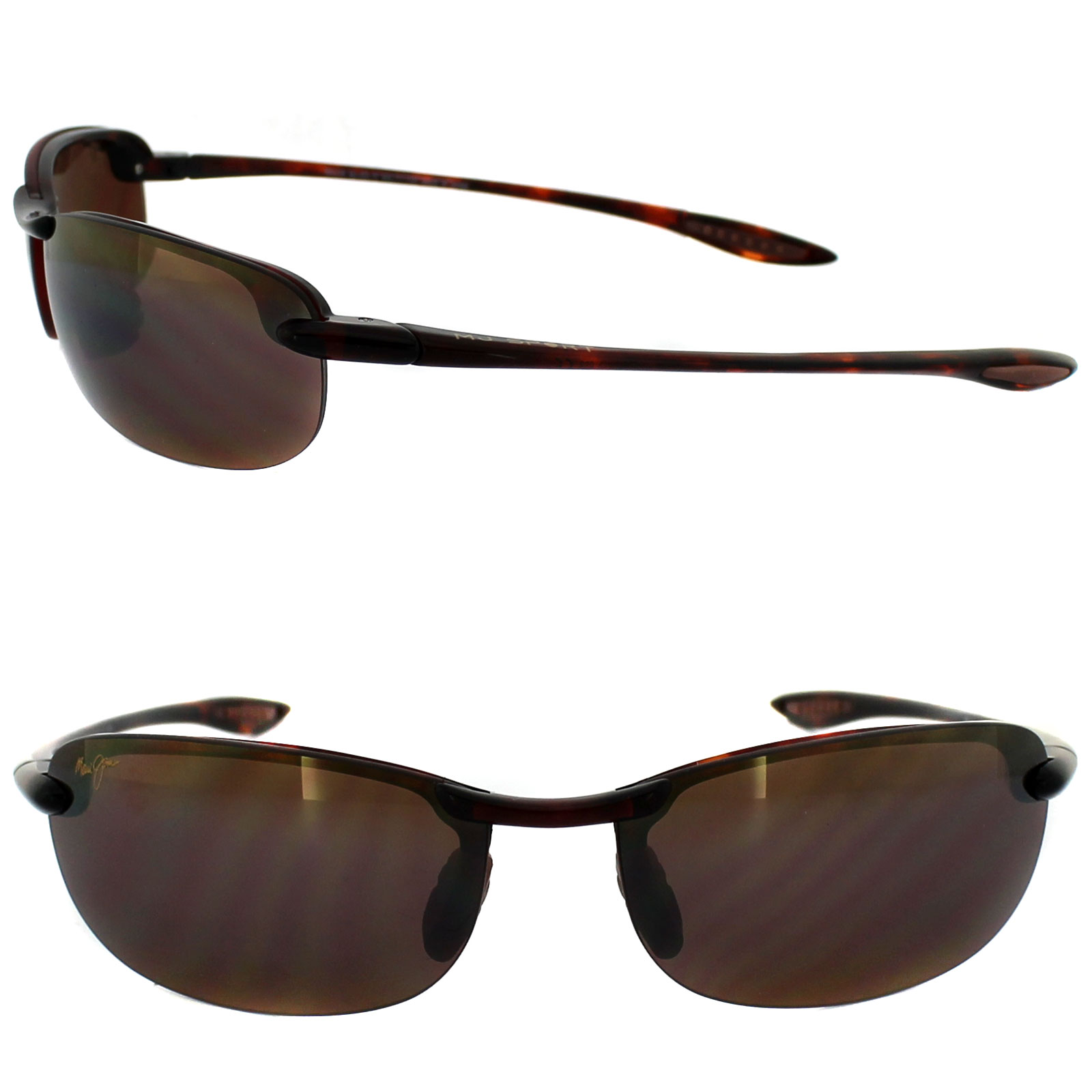 EyeSave is the largest retailer of discount designer sunglasses since Low prices on Ray-Ban, Maui Jim, Tom Ford, Gucci and many more. Free shipping.