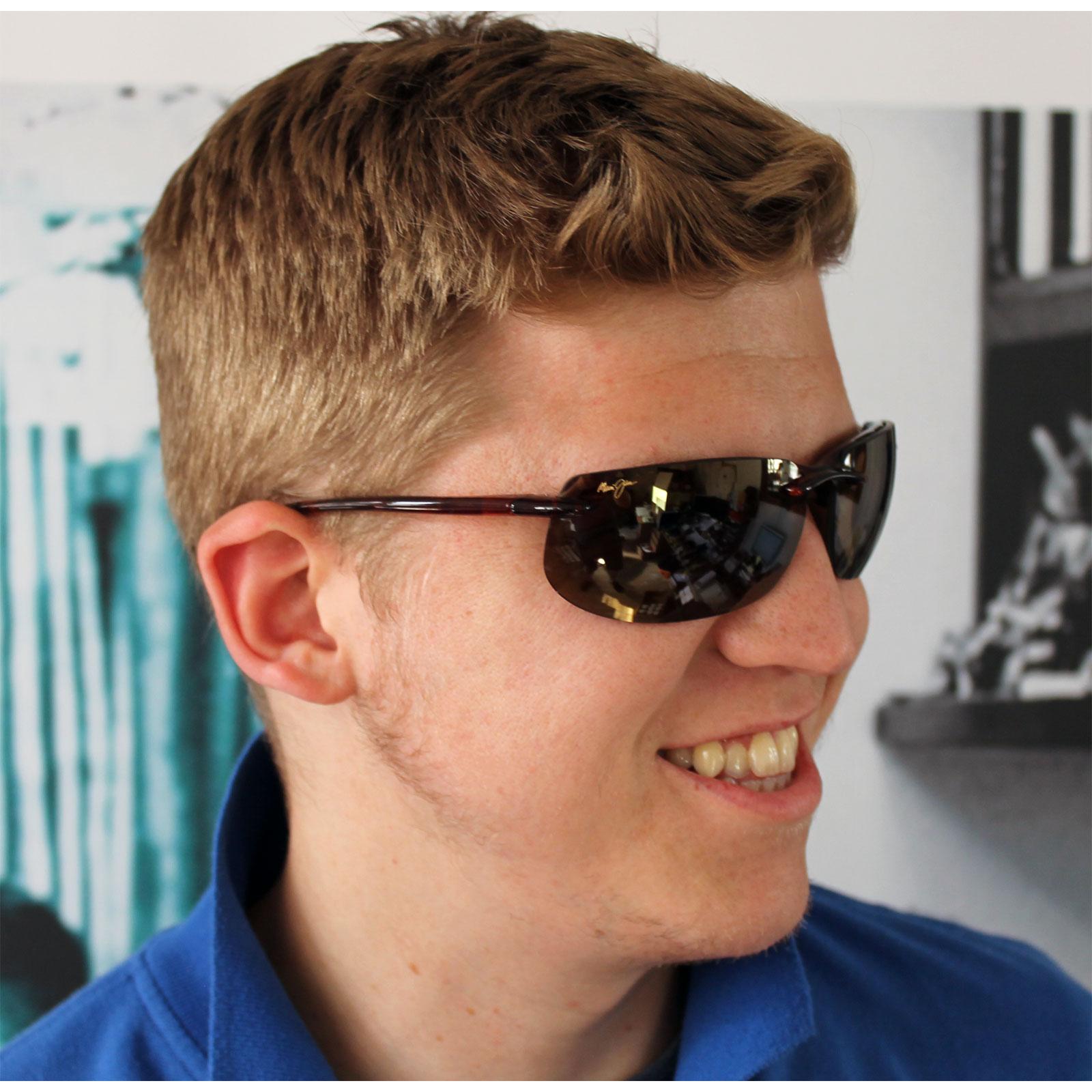 4f982326ad070 Cheap Maui Jim Banyans Sunglasses - Discounted Sunglasses