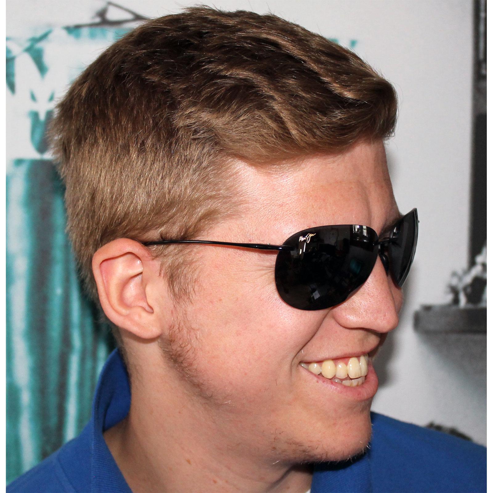 Cheap Maui Jim Sugar Beach Sunglasses Discounted Sunglasses