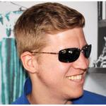 Maui Jim Lahaina Sunglasses Thumbnail 3