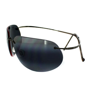 Maui Jim Kaanapali Sunglasses
