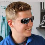 Maui Jim Kaanapali Sunglasses Thumbnail 3