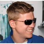 Maui Jim Kapalua Sunglasses Thumbnail 3