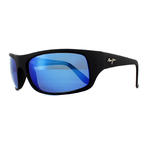 Maui Jim Peahi Sunglasses Thumbnail 1