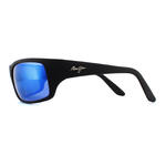 Maui Jim Peahi Sunglasses Thumbnail 3