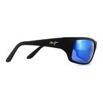 Maui Jim Peahi Sunglasses Thumbnail 4