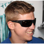 Maui Jim Peahi Sunglasses Thumbnail 3