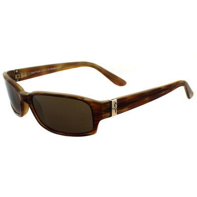 Maui Jim Atoll Sunglasses