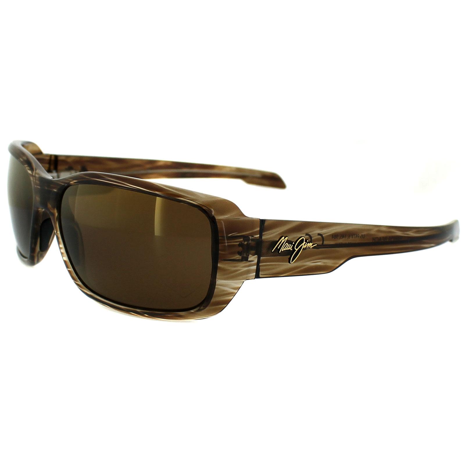 e25927f1ce8b Cheap Maui Jim Hamoa Beach Sunglasses - Discounted Sunglasses
