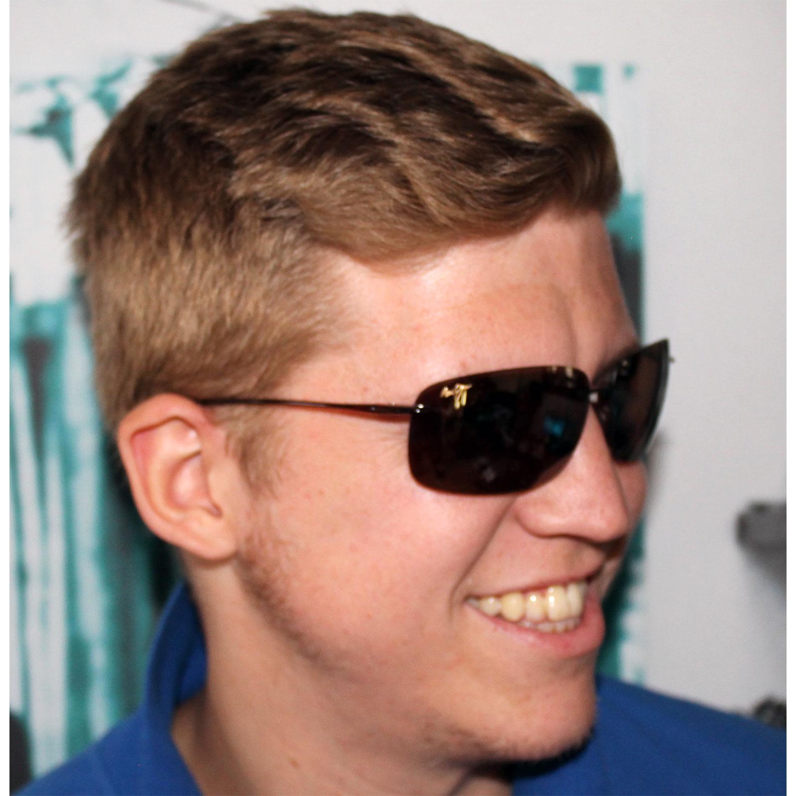 Cheap Maui Jim Breakwall Sunglasses Discounted Sunglasses