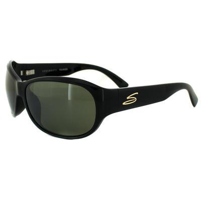 Serengeti Giada Sunglasses