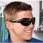 Serengeti Giada Sunglasses Thumbnail 3
