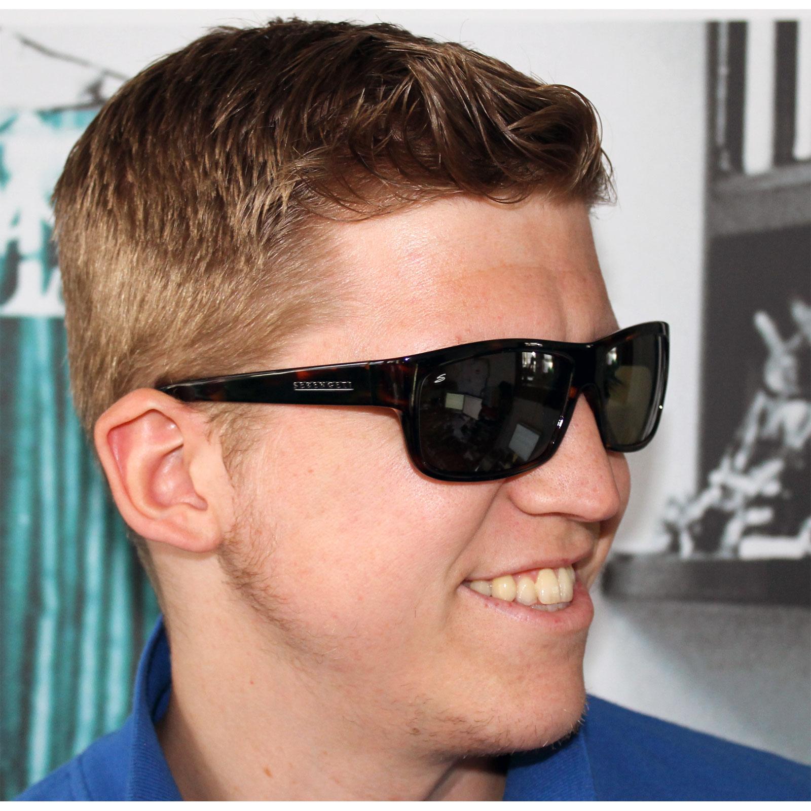 Cheap Serengeti Martino Sunglasses Discounted Sunglasses