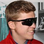 Oakley M2 Frame Sunglasses Thumbnail 3