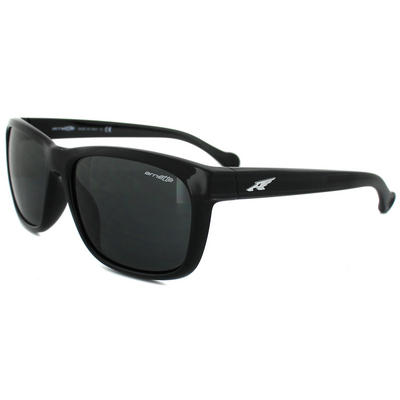 Arnette 4196 Slacker Sunglasses