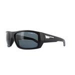 Arnette 4164 Munson Sunglasses