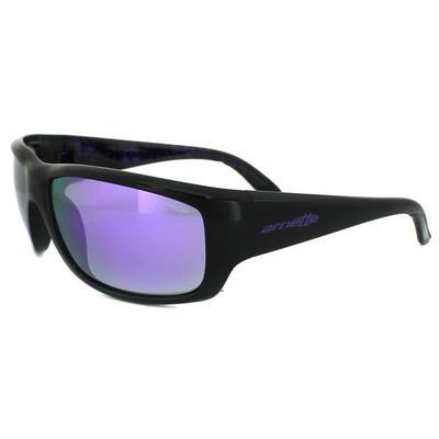 Arnette 4166 Cheat Sheet Sunglasses