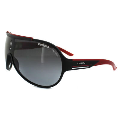Carrera Carrera 26 Sunglasses