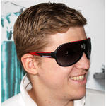 Carrera Carrera 26 Sunglasses Thumbnail 3