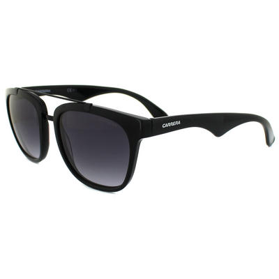 Carrera Carrera 6002 Sunglasses
