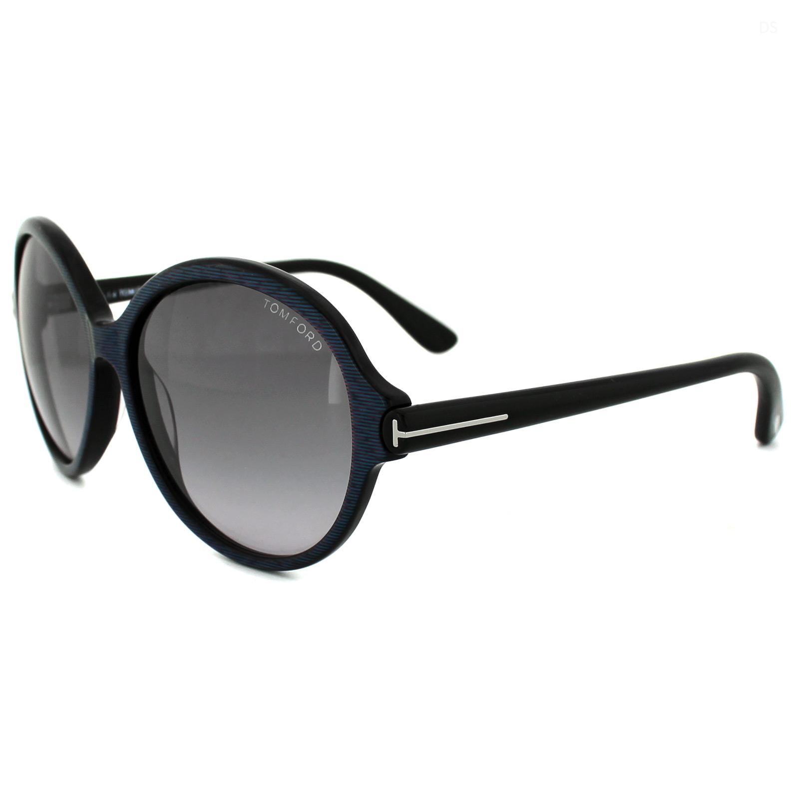 4f1a90f405dd Cheap Tom Ford Sunglasses - Discounted Sunglasses