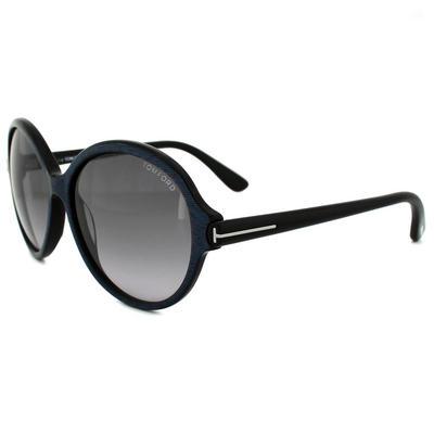 Tom Ford 0343 Milena Sunglasses
