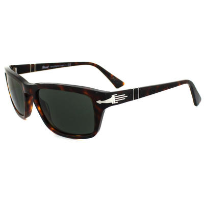 Persol sunglasses as worn in video