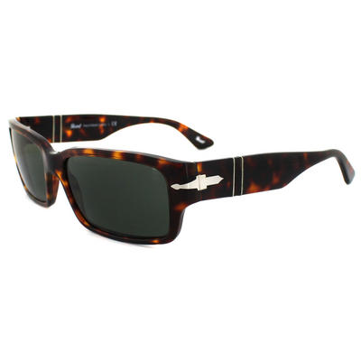 Persol 3087 Sunglasses