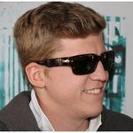 Persol 3087 Sunglasses Thumbnail 3
