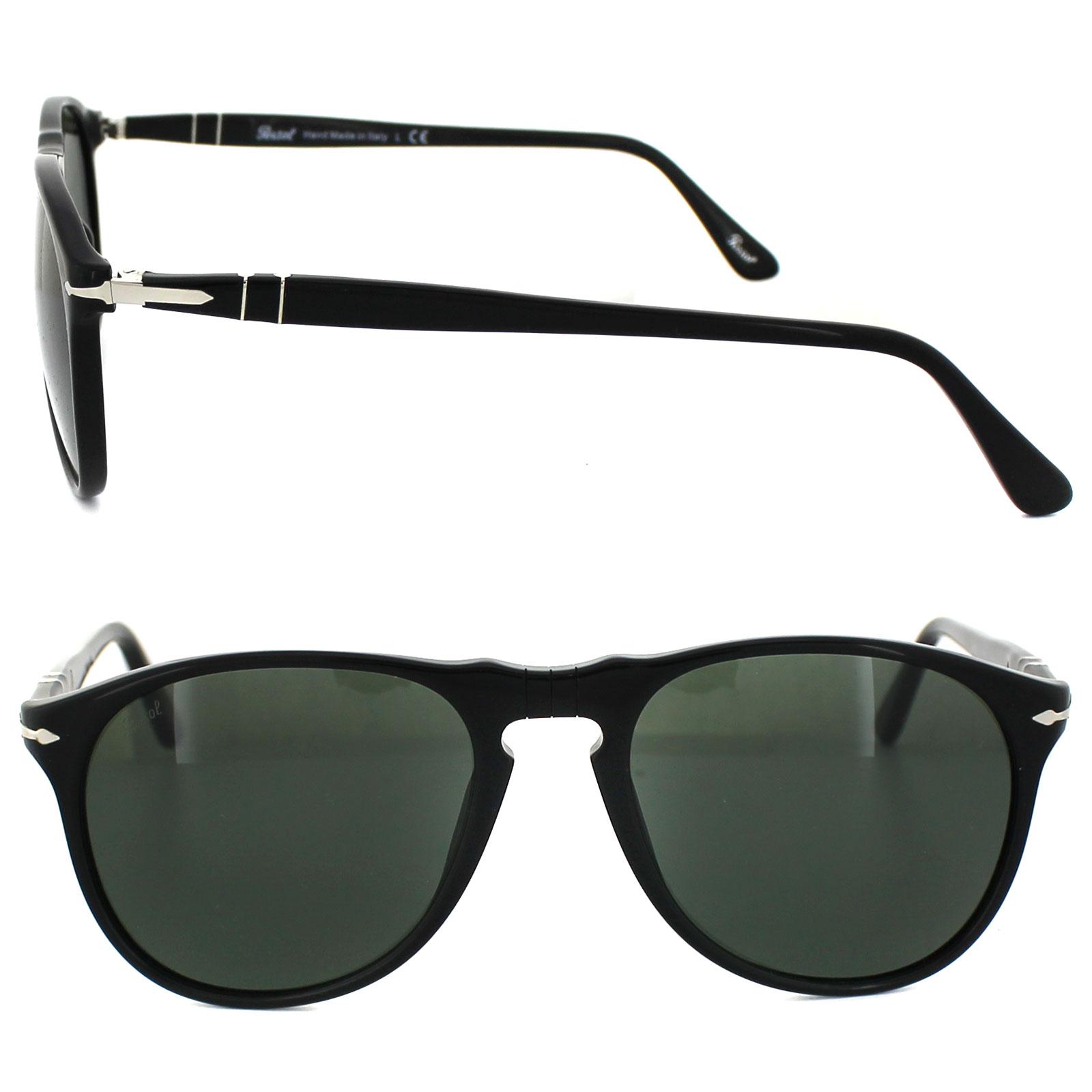 9ec4ddbeaa Persol 9649 Sunglasses Thumbnail 1 Persol 9649 Sunglasses Thumbnail 2 ...