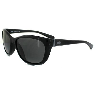 Nike Gaze EVO646 Sunglasses