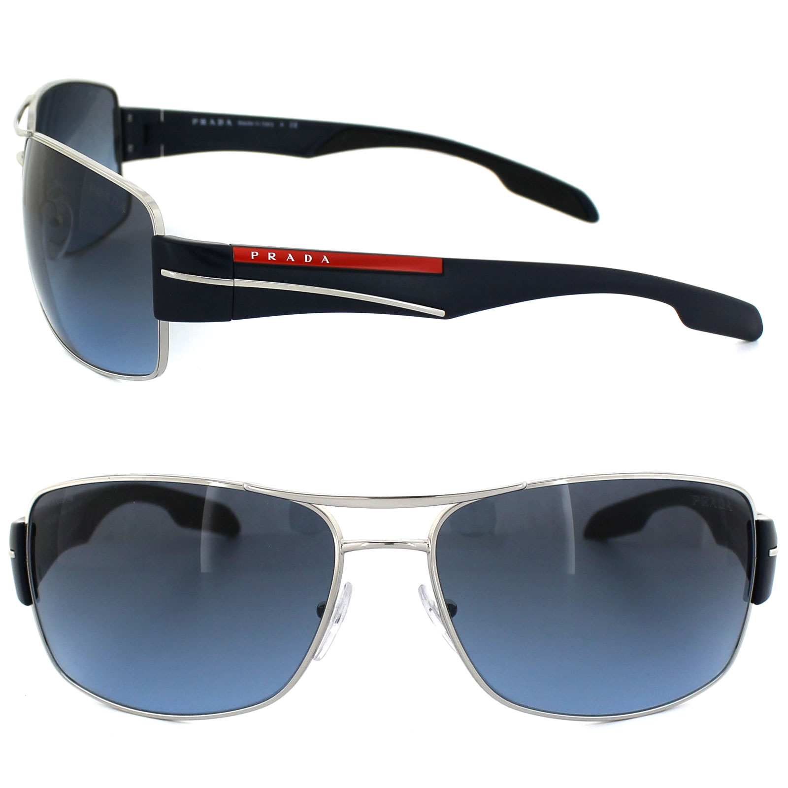 Cheap Prada Sport 53ns Sunglasses Discounted Sunglasses