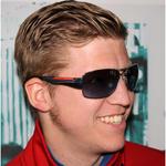 Prada Sport 53NS Sunglasses Thumbnail 3