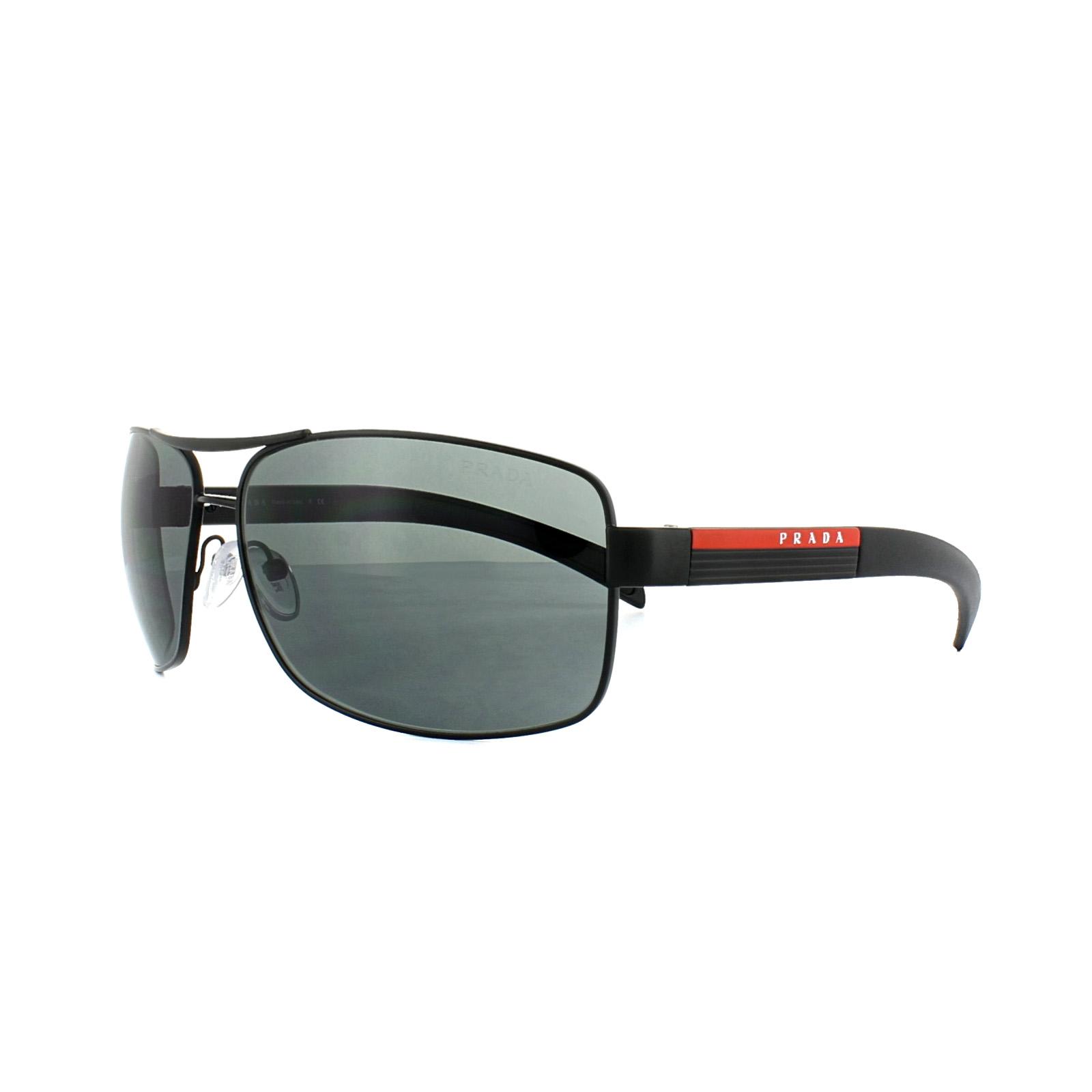 Cheap Prada Sport 54is Sunglasses Discounted Sunglasses