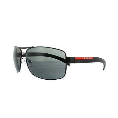 Prada Sport 54IS Sunglasses