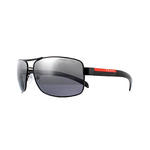 Prada Sport 54IS Sunglasses Thumbnail 1
