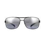 Prada Sport 54IS Sunglasses Thumbnail 2