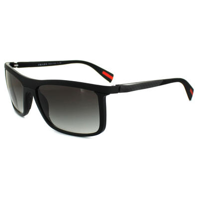 Prada Sport 51PS Sunglasses