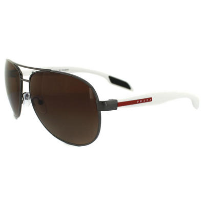 Prada Sport 53PS Sunglasses