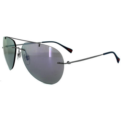 Prada Sport 50PS Sunglasses