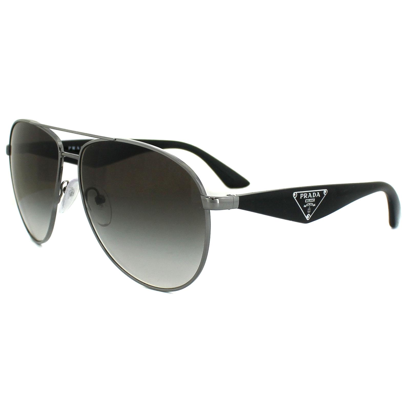 fc6cb6d583b Cheap Prada 53QS Sunglasses - Discounted Sunglasses
