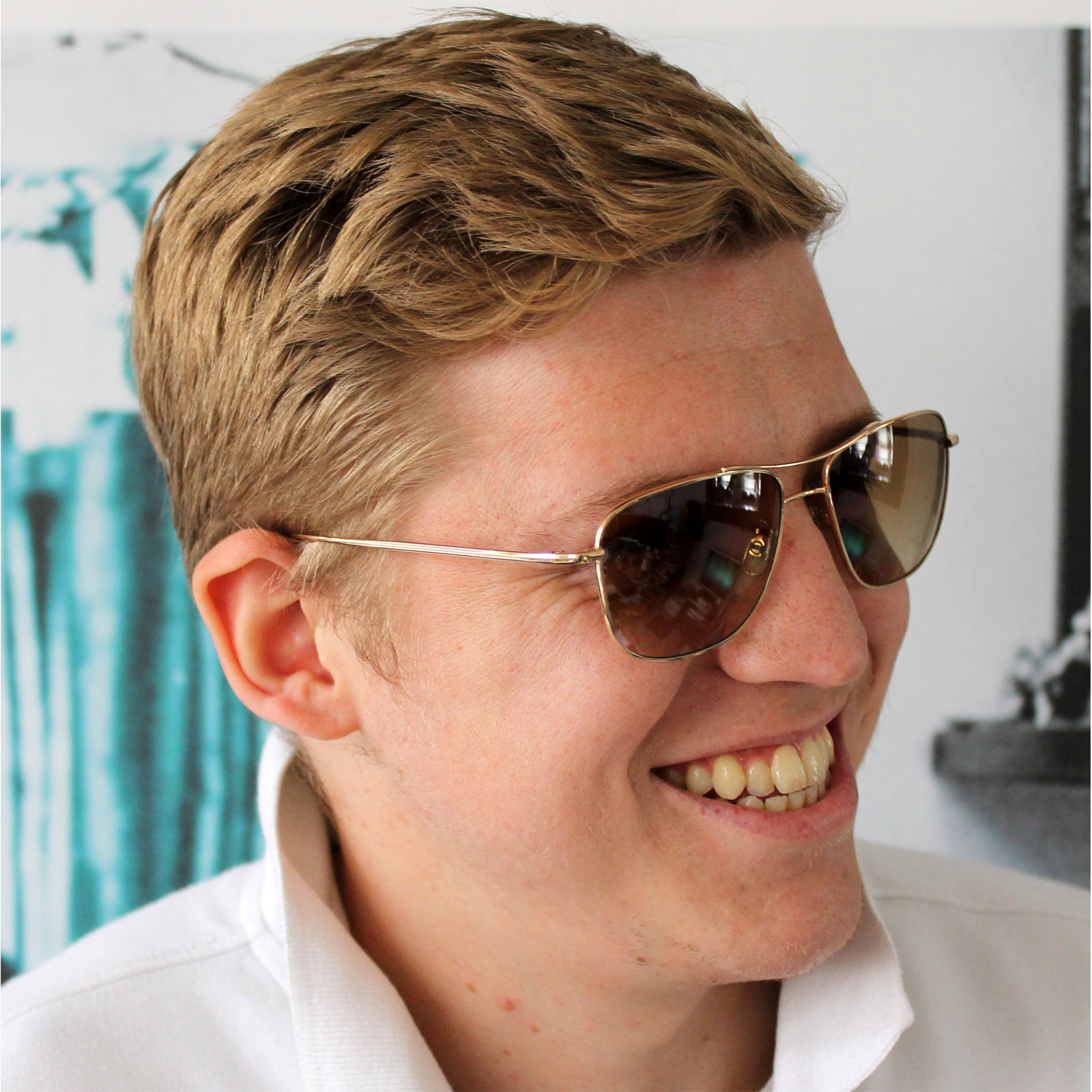 Shaefer Sunglasses Oliver Peoples Sunglasses Shaefer Peoples Oliver 1146 Oliver 1146 E9WDH2IY