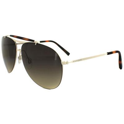 Tommy Hilfiger 1118 Sunglasses
