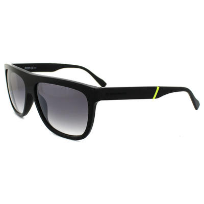 Boss Orange 0134 Sunglasses