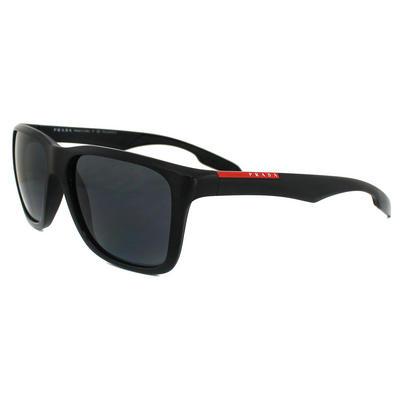 Prada Sport 04OS Sunglasses