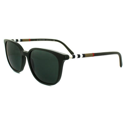 Burberry 4144 Sunglasses