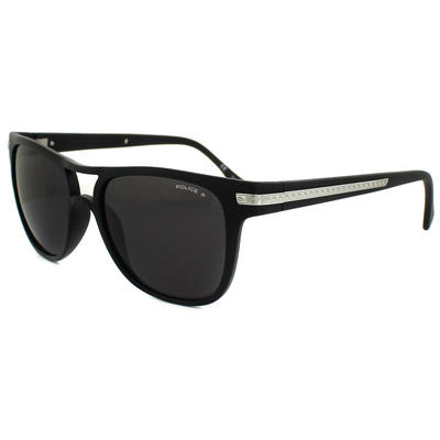 Police 1801 Sunglasses
