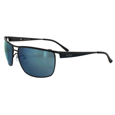 Police 8516 Sunglasses